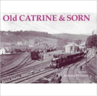 Old Catrine and Sorn