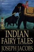 Indian Fairy Tales