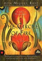 The Circle Of Fire: Inspiration And Guid