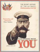 Your Country Needs You