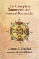 The Complete Summons and General Reminde