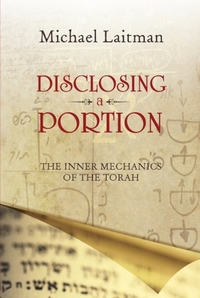 Disclosing a Portion