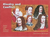Rivalry and Conflict