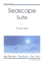 Seascape Suite