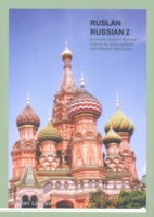 Ruslan Russian 2 Communicative Russian C