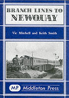Branch Lines to Newquay