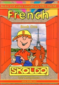 French Book One