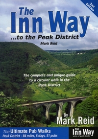 The Inn Way... to the Peak District