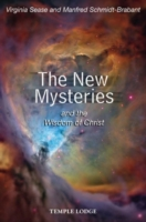 The New Mysteries and the Wisdom of Chri