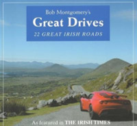 Bob Montgomery's Great Drives