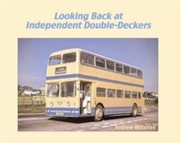 Looking Back at Independent Double-Decke