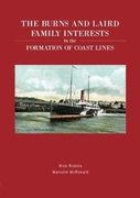 The Burns and Laird Family Interests in