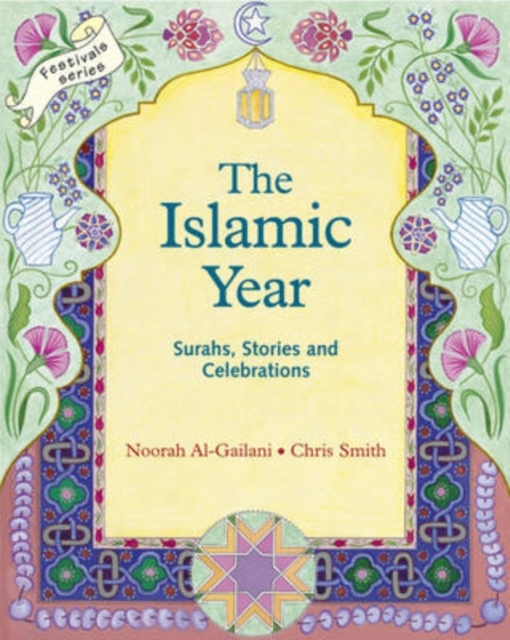 The Islamic Year