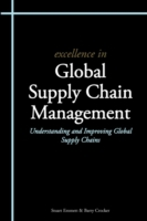 Excellence in Global Supply Chain Manage