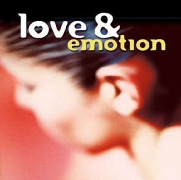 Love and Emotion