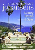 Conde Nast Johansens Luxury Hotels & Spa