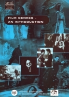 Film Genre - An Introduction (BR024)