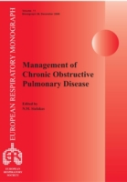 Management of Chronic Obstructive Pulmon