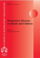 Respiratory Diseases in Infants and Chil