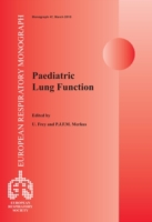 Paediatric Lung Function