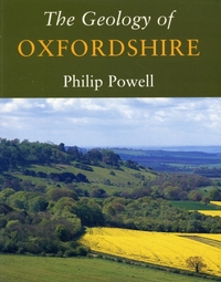 The Geology of Oxfordshire