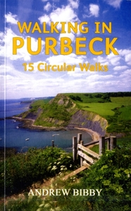Walking in Purbeck