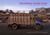 The Grand Trunk Road