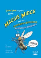 Maggie Midge and the Independence Refere