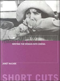 Feminist Film Studies - Writing the Woma