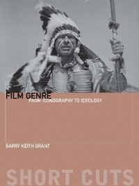 Film Genre - From Iconography to Ideolog