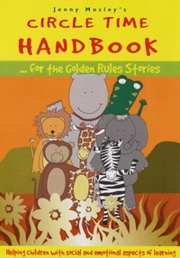 Circle Time Handbook for the Golden Rule