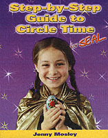 Step-by-step Guide to Circle Time for SE
