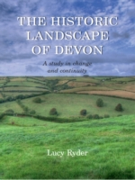 Historic Landscape of Devon