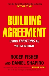 Building Agreement