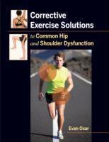 Corrective Exercise Solutions to Common