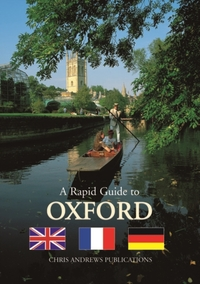 Oxford Rapid Guide