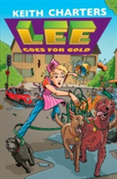 Lee Goes for Gold