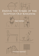 Dating the Tombs of the Egyptian Old Kin