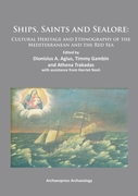Ships, Saints and Sealore