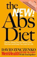 The New Abs Diet
