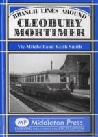 Branch Lines Around Cleobury Mortimer