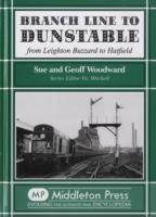 Branch Line to Dunstable
