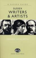 Sussex Writers and Artists