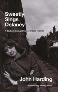 Sweetly Sings Delaney