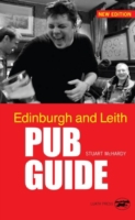 Edinburgh and Leith Pub Guide