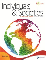 IB Skills: Individuals and Societies - A