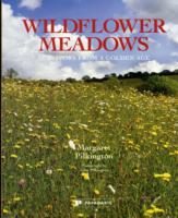 Wildflower Meadows: Survivors from a Gol