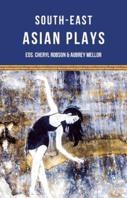 Southeast Asian Plays