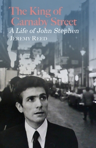 The King Of Carnaby Street - A Life of J