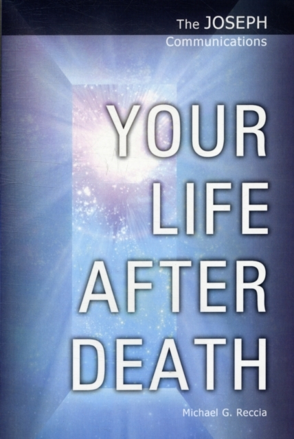 Your Life After Death